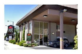 the grove hotel in boise hotel rates u0026 reviews on orbitz safari inn downtown 9 9 94 updated 2017 prices u0026 hotel