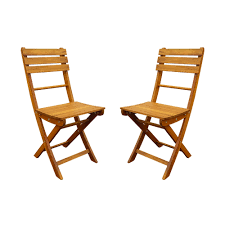 sofia two pack balcony chairs by interbuild trending home decor