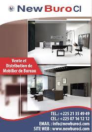 vente mobilier bureau buro ci mobilier de bureau