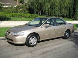 2nd honda cars 13 best images about great cars on cars sedans and