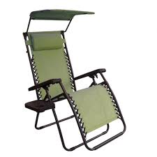 Zero Gravity Patio Chairs by Outdoor Chairs