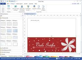kostenloses design programm einladungskarte selbst erstellen programm für kostenlose