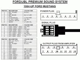 2004 ford explorer sport trac stereo wiring diagram 2002 pontiac