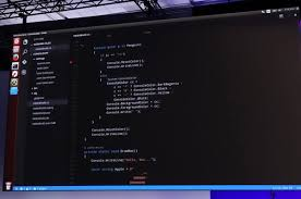 Visual Studio Code Map Visual Studio Code How To Integrate Git U2022 The Register