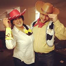 50 adorable disney couples costumes disney couple costumes