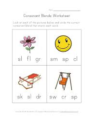 944 best children u0027s worksheets images on pinterest printable