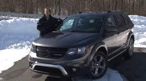 Dodge Journey 2015 - 2015 dodge journey crossroad grey afrosy com