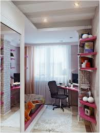 Diy Teenage Bedroom Small Teenage Room Ideas Diy Room Decor For Teens Kids