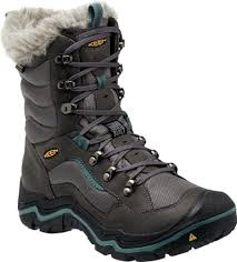 womens winter boots keen durand polar wp winter boots women s rei