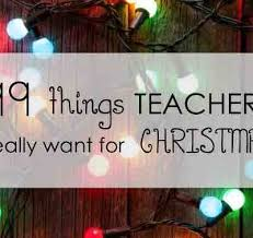black friday deals for teachers teacher wisdom archives page 3 of 11 simply kinder