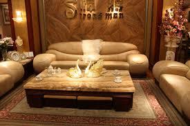 Living Room Luxury Furniture Quality Living Room Furniture