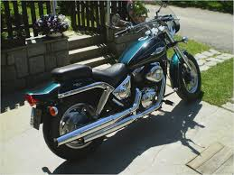 suzuki vz800 marauder motorcycles catalog with specifications