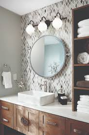 bathroom vanity lighting design 49 best bath lighting we like images on bathroom