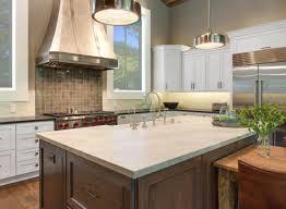 kitchen coolest best kitchen design app for home interior full size of kitchen coolest best kitchen design app for home interior designing with best