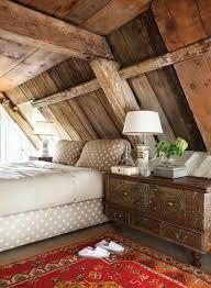 chambre a coucher chene massif moderne le meuble massif est il convenable pour l intérieur