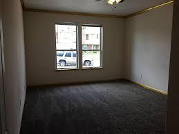 3 Bedroom House For Rent Houston Tx 77082 14935 Gray Ridge Dr Houston Tx 77082 Har Com