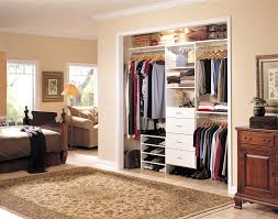 Organize Wardrobe by Astonishing Design Your Own Closet Organizers Roselawnlutheran