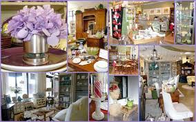 home interior gifts discontinued home interiors pictures home home interiors