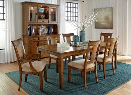 dining room table chair dining room furniture finds design