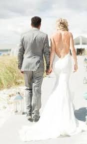pnina tornai 4277 6 000 size 12 used wedding dresses pnina