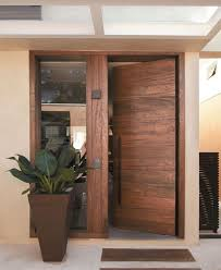 security front door for home bright idea main door designs for home 17 best ideas about front