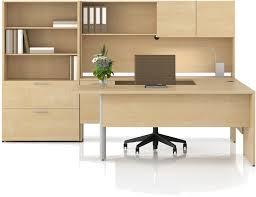 Modern Wood Desk Chair Furniture Standards Cleveland State University