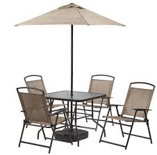 Rite Aid Home Design Wicker Arm Chair Hampton Bay 7 Piece Patio Dining Set Only 99