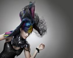Beauty Garde by North American Hairstyling Awards Naha