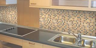 How To Install Kitchen Backsplash Glass Tile Tile Sheets For Backsplash Elegant Installing Kitchen Tile Sheets