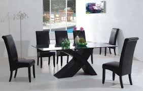 Dining Room Sets For 6 Stunning Modern Dining Room Sets For 6 Images Liltigertoo