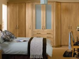 Winchester Bedroom Furniture by Bedrooms U2013 Brosna Furniture Components