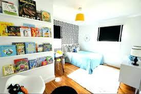 idee decoration chambre garcon deco chambre garcon 7 ans 47 deco chambre garcon 3 ans comment deco