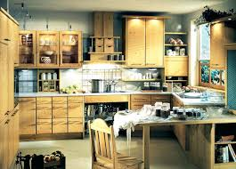 Kitchen Storage Room Design Kitchen Storage Ideas Kitchen Countertop Storage Ideas