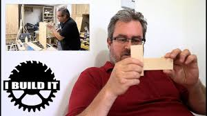 the most important rule in woodworking with loop control