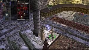 dungeon siege i dungeon siege 1 nexus mods and community