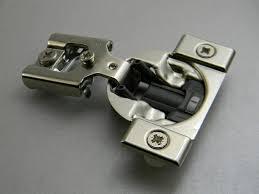 blum soft close cabinet hardware free interior brilliant soft close cabinet hinge pertaining to