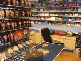 table tennis store near me various tips for table tennis equipment upkeep and recommendation