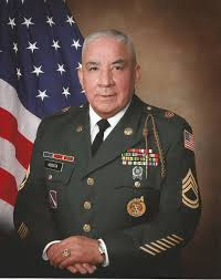 walter reed national military medical center home facebook