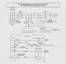 start stop circuit diagram juanribon com direct online starter