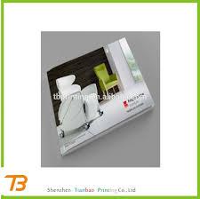 Wooden Sofa Designs Catalogue Custom Wooden Sofa Design Catalogue Printing Buy Wooden Sofa