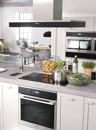 65 best kitchen images on pinterest home architecture and woodwork