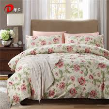 online get cheap white bed linens aliexpress com alibaba group