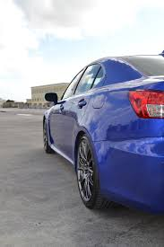 used lexus isf san diego traded in my isf page 3 clublexus lexus forum discussion
