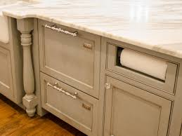 kitchen remodeling basics diy dishwasher drawers