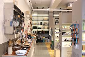 Home Design Store Barcelona by Seoul Design Stores And Homewares Guide Time Out Seoul