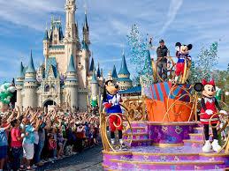 mouseplanet walt disney world resort update for february 6 12