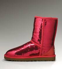 ugg glitter boots sale ugg slippers black ugg glitter boots 3161