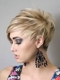become gorgeous pixie haircuts 58 best hair ideas images on pinterest pixie cuts short films