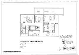 628 fleet street floor plans open monday nex mainstore naf atsugi housing floor plan for 3 br