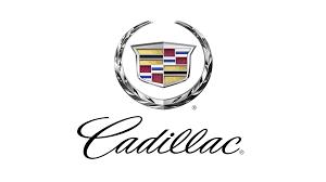 toyota logo transparent cadillac logo transparent chevrolet logo 2011 cadillac